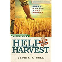 Help For the Harvest: Every Member a Soul Winner