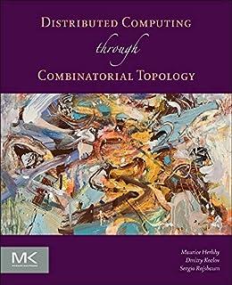 Multiprocessor programming art 2012 pdf of the