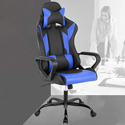 Studio Office Chair Compare Studio Office Chair Search