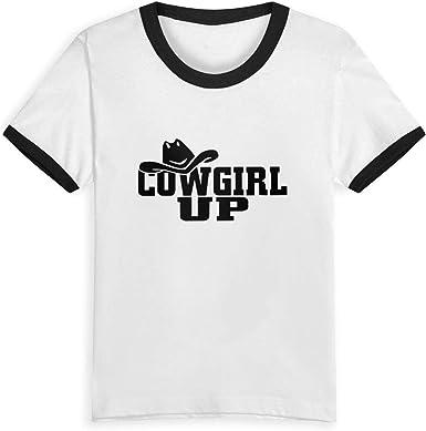 Queen Elena - Camiseta de Manga Corta para niños con ...