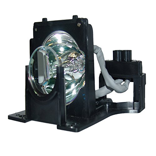 Replacement Lamp Ep756 Ep757 Uhp 250w