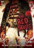 The Red Skulls by Splatter Rampage (Tempe Video) by The Campbell Brothers