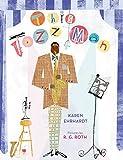 This Jazz Man