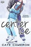 Center Ice (Corrigan Falls Raiders)