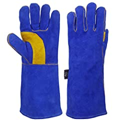 ♥ SATISFACTION GUARANTEEDKIM YUAN Gloves, committed to providing each customer with the highest standard of customer service.If you have any issue with our gloves at any time, please always contact us first before leaving feedback/review.We w...
