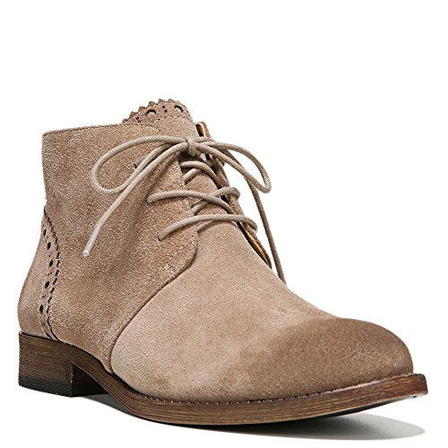 franco-sarto-womens-heathrow-mushroom-9-m