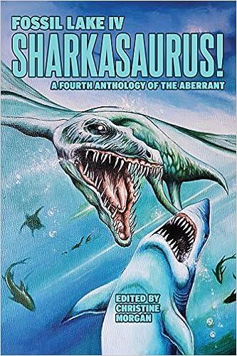 Sharkasaurus