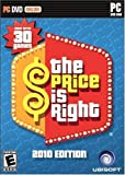 The Price is Right 2010 Edition - PC