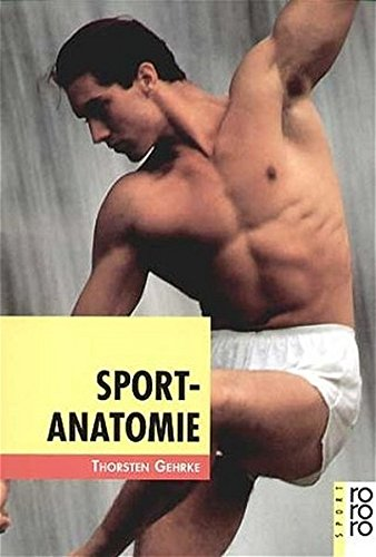 Sport-Anatomie