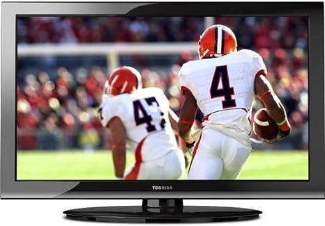 Toshiba 40E220U - Televisor LCD (101,6 cm (40