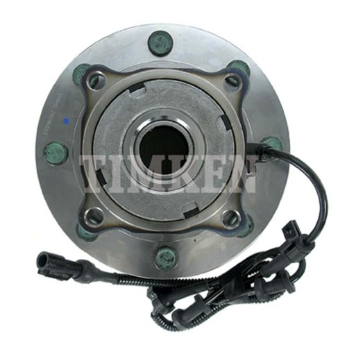 Timken 515020 Axle Bearing Assembly