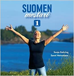 suomen mestari 4 download