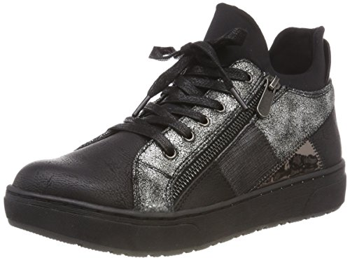 MARCO Sneaker 31 TOZZI Damen 2 25220 Hohe 2 096 UxwU4rqPBv