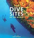img - for Top Dive Sites of the World book / textbook / text book