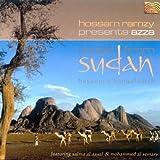 Hossam Ramzy Presents Azza: Music from Sudan