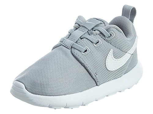 Zapatos Nike Roshe One color wolf grey