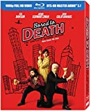 Bored to Death: Season 2 [Blu-ray]