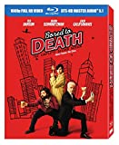 Bored to Death: Season 2 [Blu-ray]