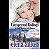 Unexpected Endings (A Castle Mountain Lodge Romance Series)