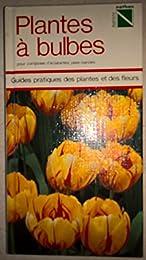 Plantes à bulbes : Pour composer d'éclatantes plates-bandes (Guides pratiques de