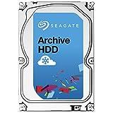 Seagate ST8000AS0002 - Disco duro interno de 8000 GB