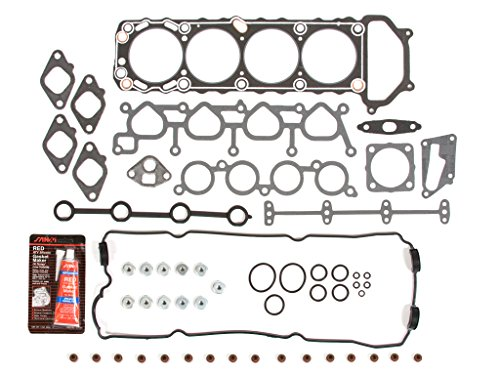 Evergreen HS3015 Cylinder Head Gasket Set (Nissan Gaskets Cylinder)
