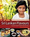Sri Lankan Flavours, Channa Dassanayaka, 1740660668