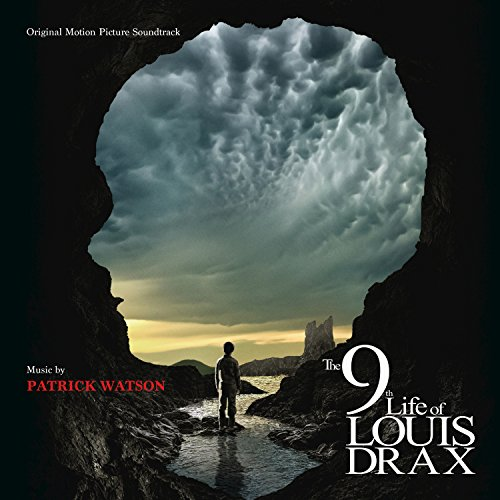 The 9th LIfe Of Louis Drax (Or...