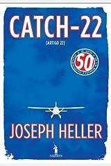Catch-22 (Artigo 22) eBook Kindle
