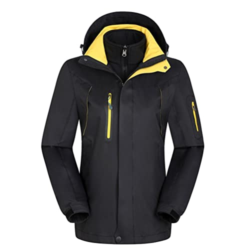 Zhuhaitf Nueva llegada Sports Womens Breathable Ladies's Zipper Jackets Windbreaker Comfortable Swea...