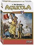 1 X Agricola Board Game: France Deck Expansion Pack ZMG70266