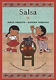 salsa book - Salsa