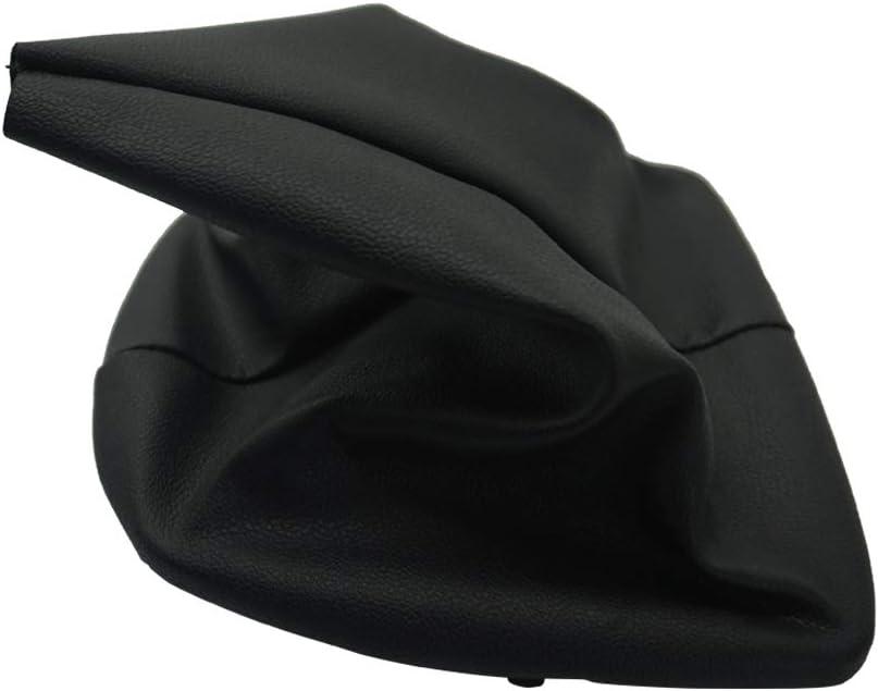 ESP900 Gear Shift Stick Boot Gaiter 55344400 for Fiorino Bipper Nemo !WideType!