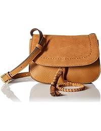 Cory Belt Bag