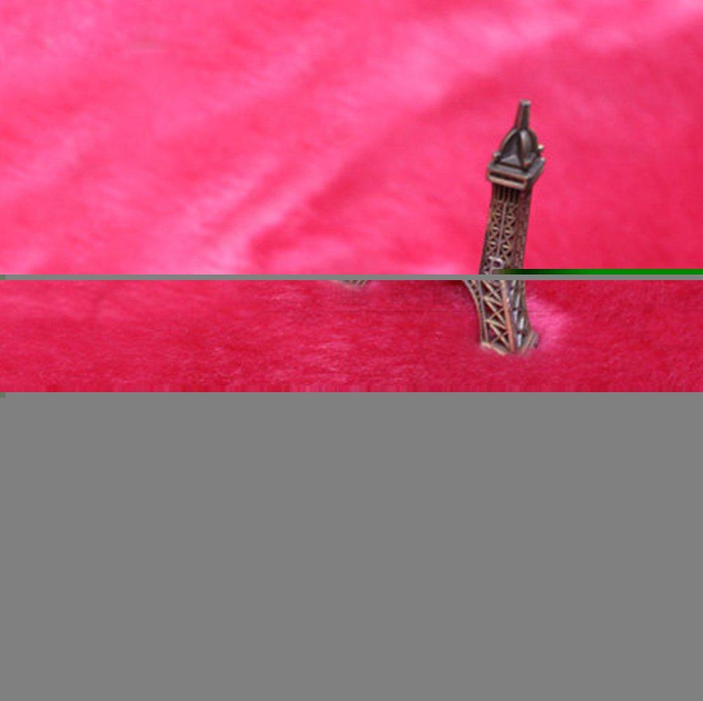 IceGrau Shaggy Teppich Künstliche-Lammfell Teppich Kunstfell Teppich Vorleger Vorleger Vorleger Sitzunterlage Dekoration für Schlafzimmer Wohnzimmer Couch Sofa Weiß 75x155cm dffe9a