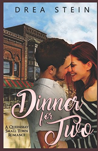 Dinner for Two (The Queensbay Series) (Volume 1) pdf