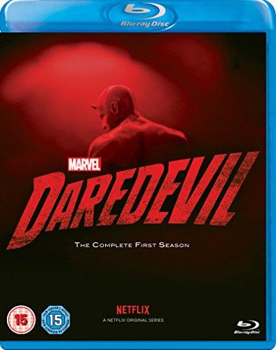 Marvel's Daredevil - Season 1