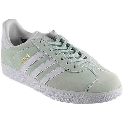Adidas Mens Casual Casual Sneakers Sneakers Mens Mens Adidas Adidas Gazelle Gazelle htsrdCQ