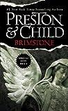 Brimstone, Douglas Preston and Lincoln Child, 1455519367