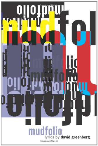Download The Mud Folio pdf