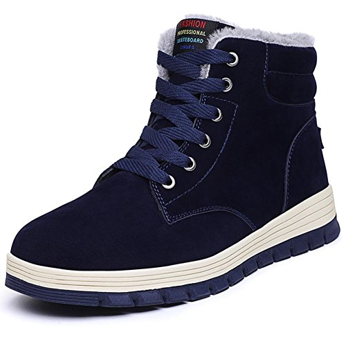 Buy male winter boots