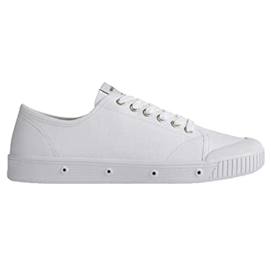 chaussure spring