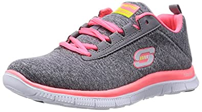 Skechers Sport Women S Next Generation Fashion Sneaker