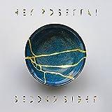 Second Sight [2LP Vinyl + Digital]