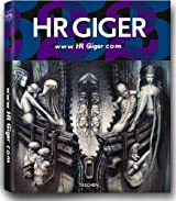 Www HR Giger Com (25 Spring)
