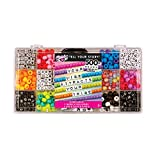 Fashion Angels Tell Your Story Alphabet Bead Case