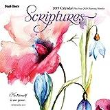 Scriptures Calendar
