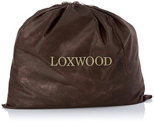 Loxwood 3154Jp, Borsetta da donna Beige(beige (Cream))