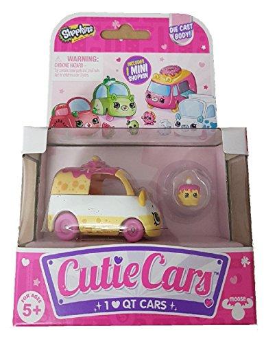 jelly bean car - 7