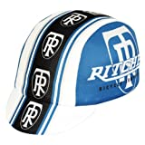 Pace Sportswear Coolmax Ritchey TR Cap